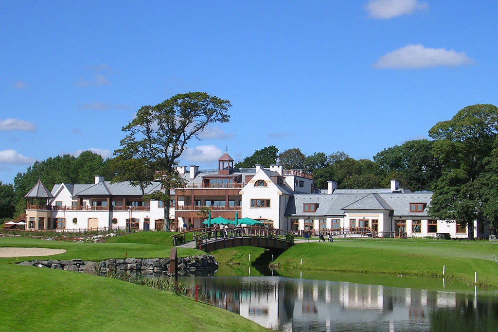 The Smurfit Clubhouse (14).jpg